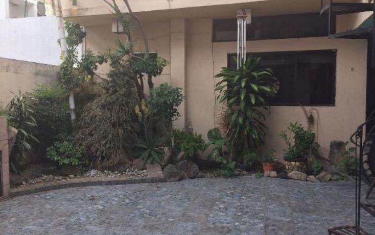 Foto de casa en venta en conocido 32, félix ireta, morelia, michoacán de ocampo, 1751002 no 04