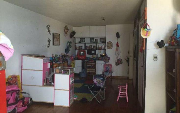 Foto de casa en venta en conocido 32, félix ireta, morelia, michoacán de ocampo, 1751002 no 05