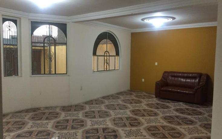 Foto de casa en venta en conocido 35, la soledad, morelia, michoac?n de ocampo, 1708694 No. 02