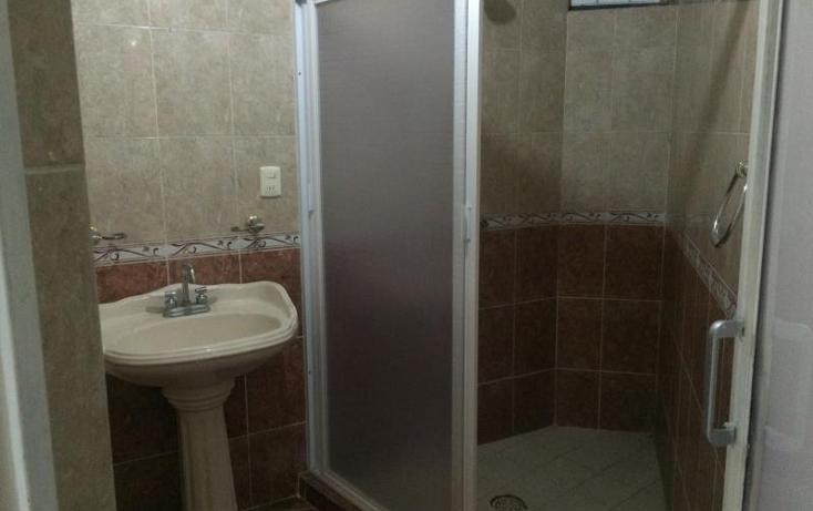 Foto de casa en venta en conocido 35, la soledad, morelia, michoac?n de ocampo, 1708694 No. 04