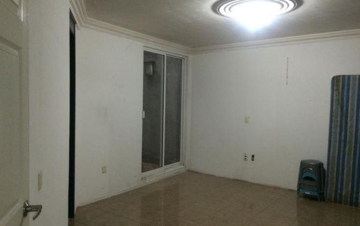 Foto de casa en venta en conocido 35, la soledad, morelia, michoacán de ocampo, 1708694 no 06
