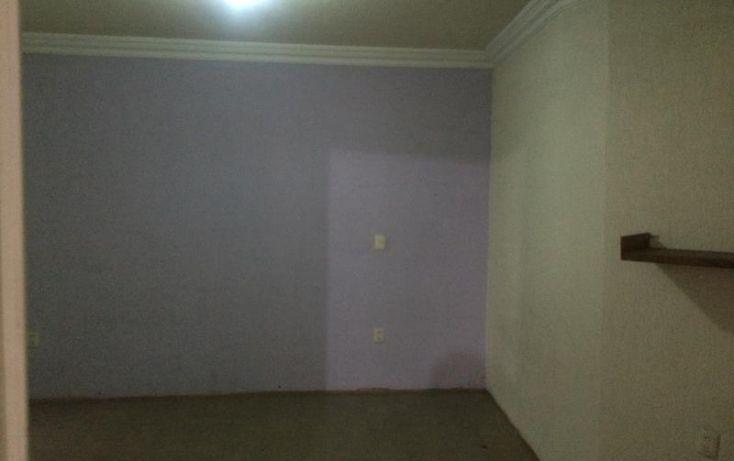 Foto de casa en venta en conocido 35, la soledad, morelia, michoacán de ocampo, 1708694 no 08