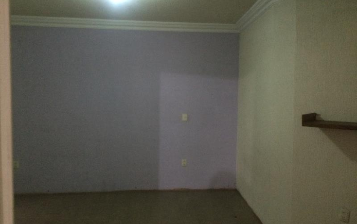 Foto de casa en venta en conocido 35, la soledad, morelia, michoac?n de ocampo, 1708694 No. 08