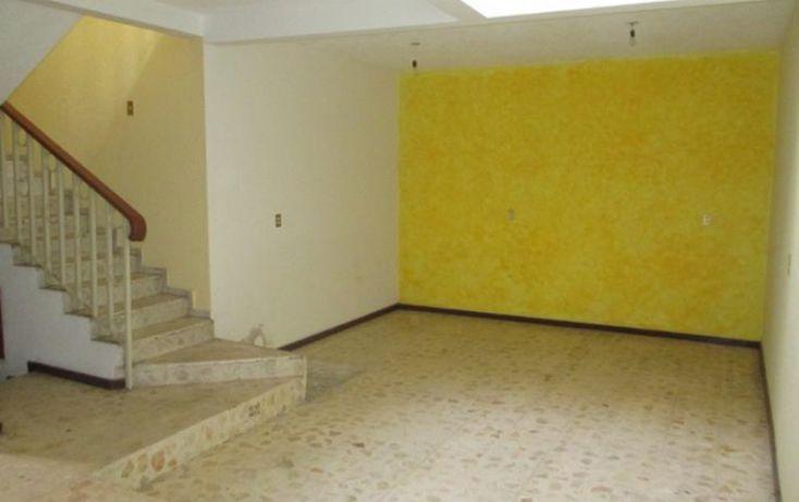 Foto de casa en venta en conocido 385, las flores, morelia, michoacán de ocampo, 1574142 no 04