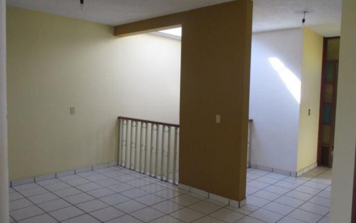 Foto de casa en venta en conocido 385, las flores, morelia, michoacán de ocampo, 1574142 no 05