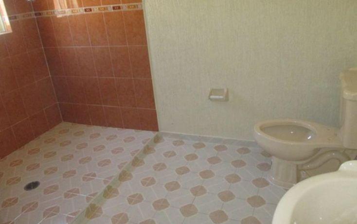 Foto de casa en venta en conocido 385, las flores, morelia, michoacán de ocampo, 1574142 no 08