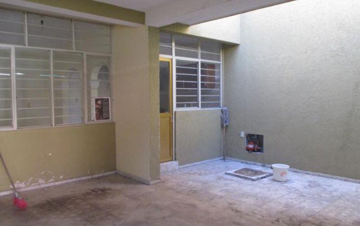 Foto de casa en venta en conocido 385, las flores, morelia, michoacán de ocampo, 1574142 no 09