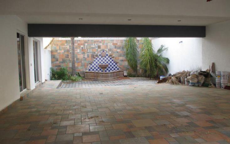 Foto de casa en venta en conocido 423, américas britania, morelia, michoacán de ocampo, 1953816 no 04