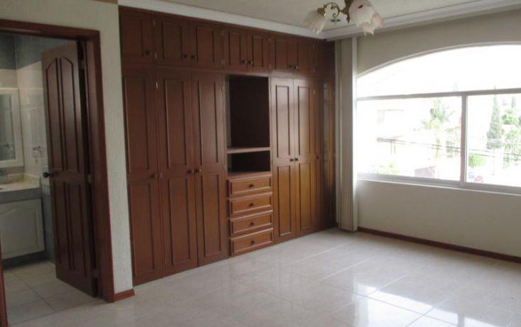 Foto de casa en venta en conocido 423, américas britania, morelia, michoacán de ocampo, 1953816 no 05