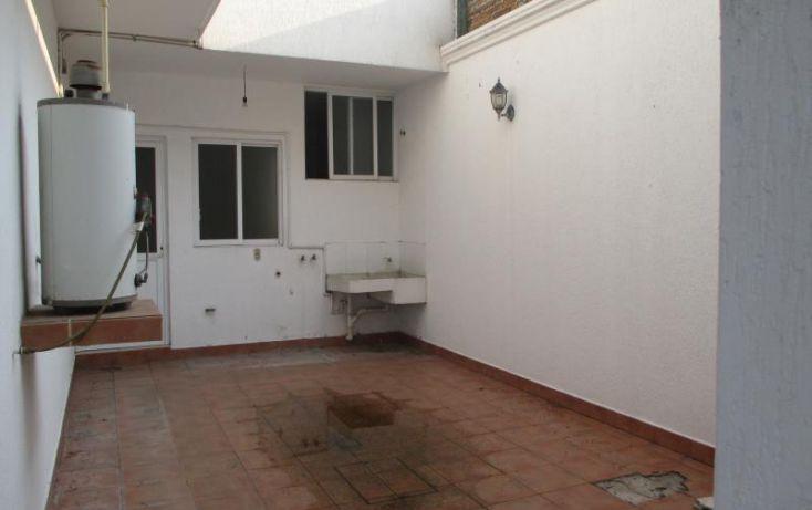 Foto de casa en venta en conocido 423, américas britania, morelia, michoacán de ocampo, 1953816 no 09