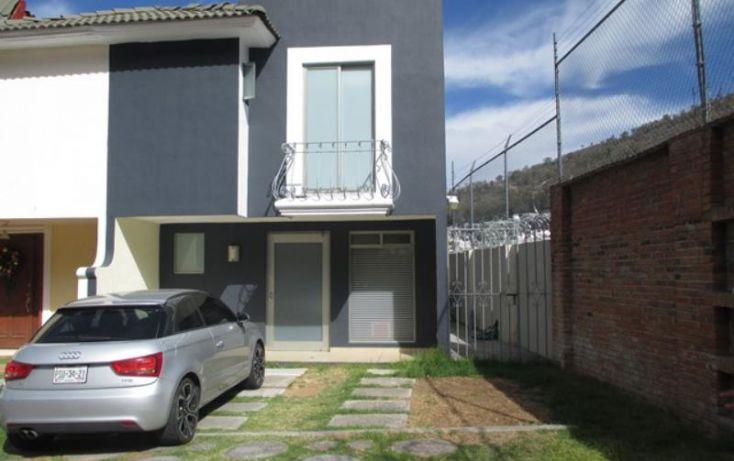 Foto de casa en venta en conocido 43, américas britania, morelia, michoacán de ocampo, 1591658 no 01