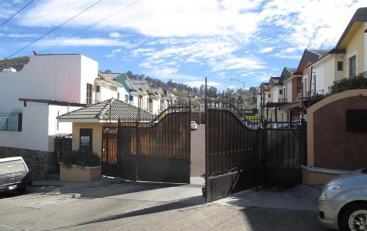 Foto de casa en venta en conocido 43, américas britania, morelia, michoacán de ocampo, 1591658 no 07