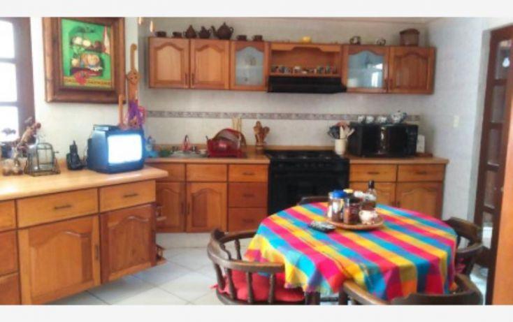 Foto de casa en venta en conocido 433, santa maria de guido, morelia, michoacán de ocampo, 1634532 no 02