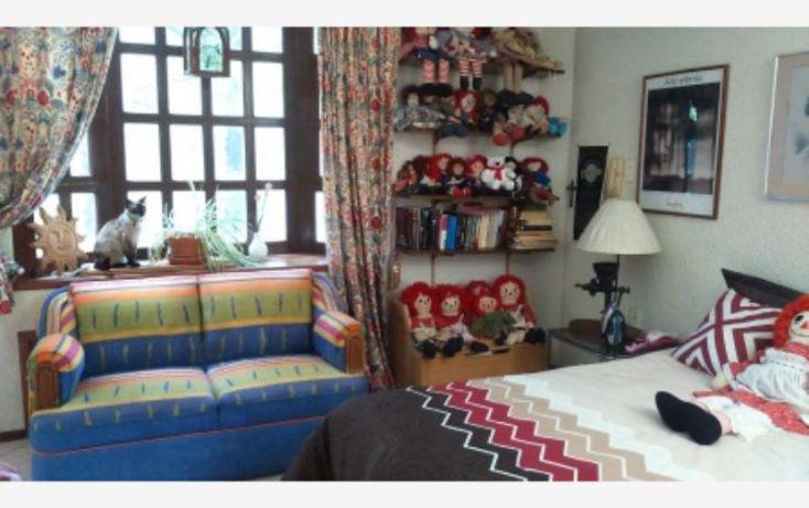 Foto de casa en venta en conocido 433, santa maria de guido, morelia, michoacán de ocampo, 1634532 no 06