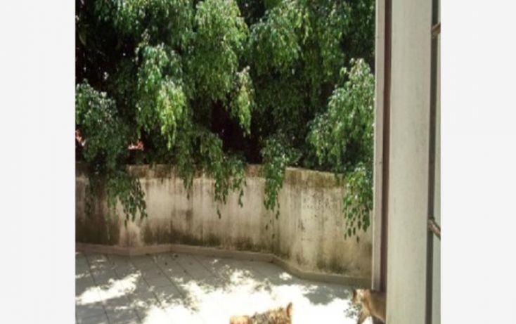 Foto de casa en venta en conocido 433, santa maria de guido, morelia, michoacán de ocampo, 1634532 no 07