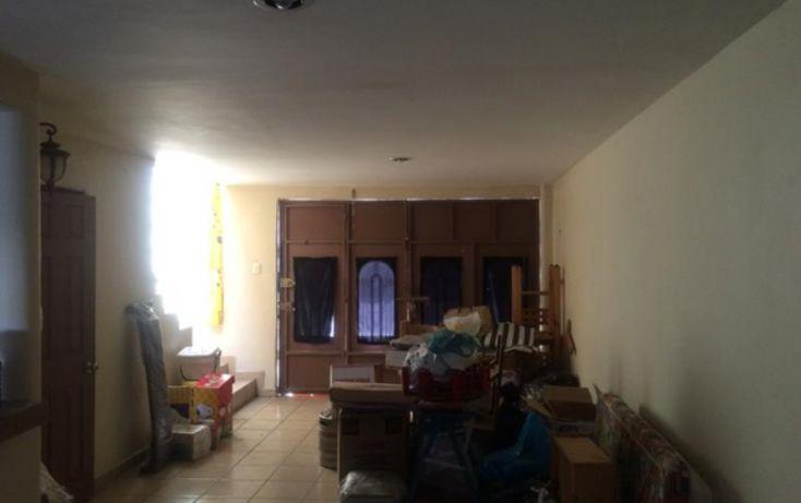 Foto de casa en venta en conocido 447, primo tapia, morelia, michoacán de ocampo, 1706338 no 03