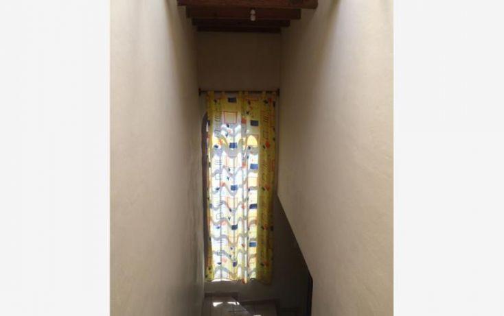 Foto de casa en venta en conocido 447, primo tapia, morelia, michoacán de ocampo, 1706338 no 09