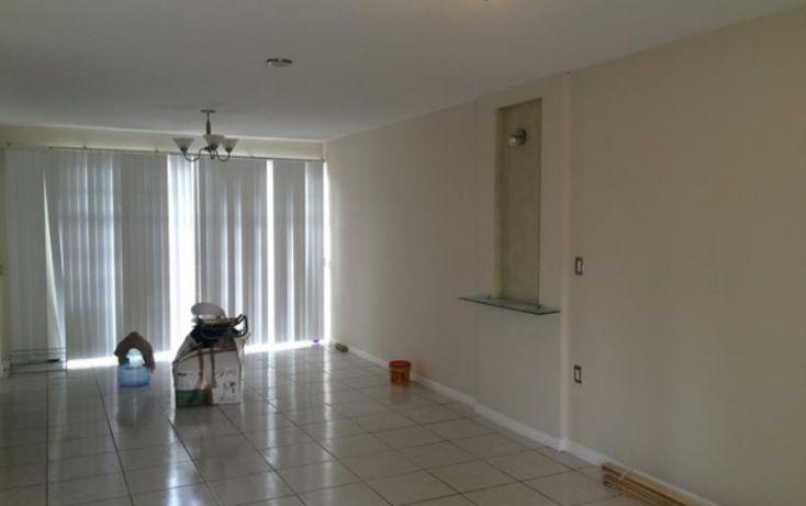 Foto de casa en venta en conocido 45, villas de lancaster, morelia, michoacán de ocampo, 1701454 no 03