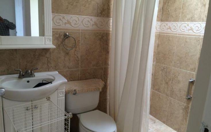 Foto de casa en venta en conocido 45, villas de lancaster, morelia, michoacán de ocampo, 1701454 no 06