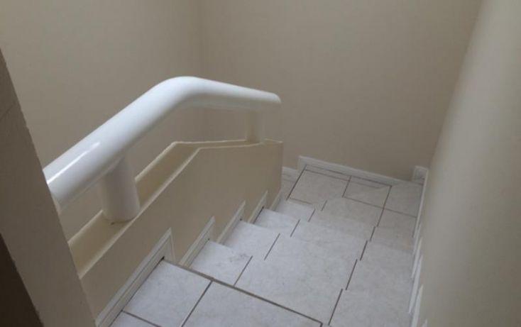 Foto de casa en venta en conocido 45, villas de lancaster, morelia, michoacán de ocampo, 1701454 no 07