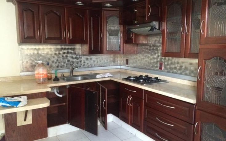 Foto de casa en venta en conocido 45, villas de lancaster, morelia, michoacán de ocampo, 1701454 no 08