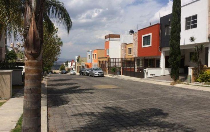 Foto de casa en venta en conocido 45, villas de lancaster, morelia, michoacán de ocampo, 1701454 no 09