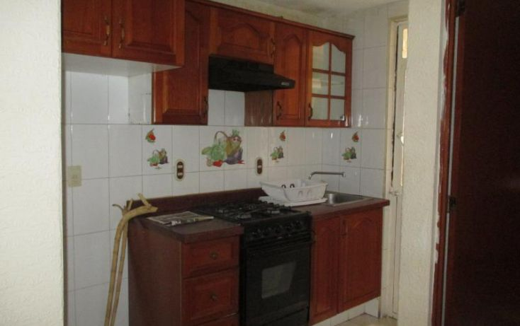 Foto de casa en venta en conocido 46, américas britania, morelia, michoacán de ocampo, 1842008 no 02