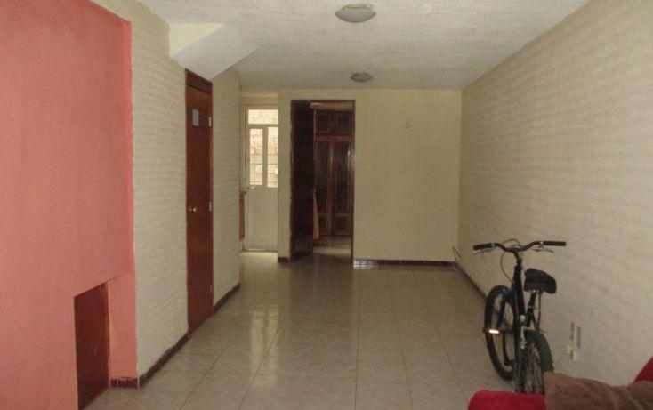 Foto de casa en venta en conocido 46, américas britania, morelia, michoacán de ocampo, 1842008 no 04