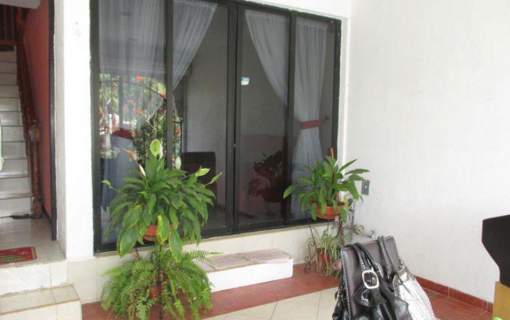 Foto de casa en venta en conocido 46, américas britania, morelia, michoacán de ocampo, 1842008 no 05
