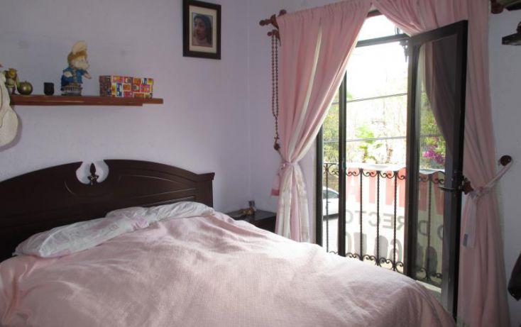 Foto de casa en venta en conocido 46, américas britania, morelia, michoacán de ocampo, 1842008 no 07