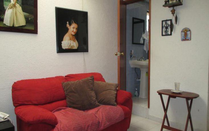 Foto de casa en venta en conocido 46, américas britania, morelia, michoacán de ocampo, 1842008 no 08