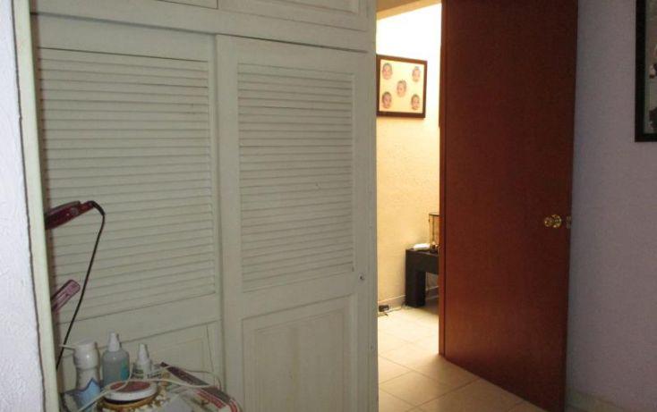Foto de casa en venta en conocido 46, américas britania, morelia, michoacán de ocampo, 1842008 no 11