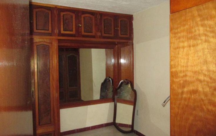 Foto de casa en venta en conocido 46, américas britania, morelia, michoacán de ocampo, 1842008 no 12