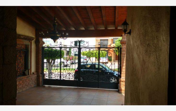 Foto de casa en renta en conocido 57, bugambilias, morelia, michoacán de ocampo, 1987512 no 03