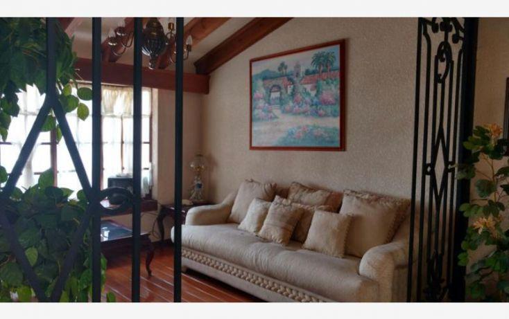Foto de casa en renta en conocido 57, bugambilias, morelia, michoacán de ocampo, 1987512 no 05