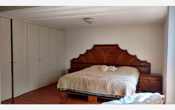 Foto de casa en renta en conocido 57, bugambilias, morelia, michoacán de ocampo, 1987512 no 06