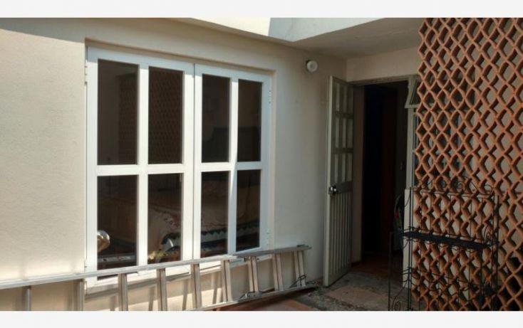 Foto de casa en renta en conocido 57, bugambilias, morelia, michoacán de ocampo, 1987512 no 08