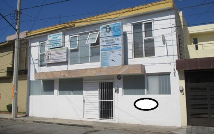 Foto de casa en venta en conocido 7, electricistas, morelia, michoacán de ocampo, 1466519 no 01