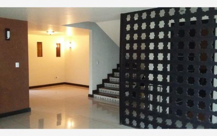 Foto de casa en venta en conocido 80, felipe carrillo puerto, morelia, michoacán de ocampo, 1573674 no 03