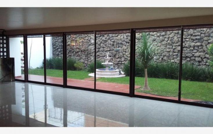 Foto de casa en venta en conocido 80, felipe carrillo puerto, morelia, michoacán de ocampo, 1573674 no 04
