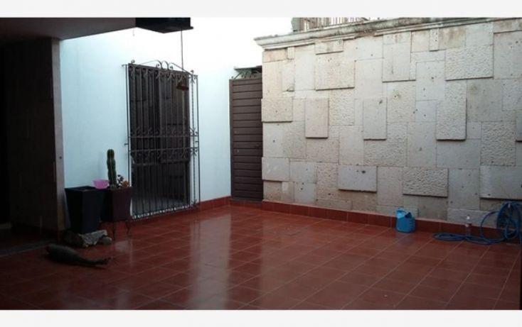 Foto de casa en venta en conocido 80, felipe carrillo puerto, morelia, michoacán de ocampo, 1573674 no 05