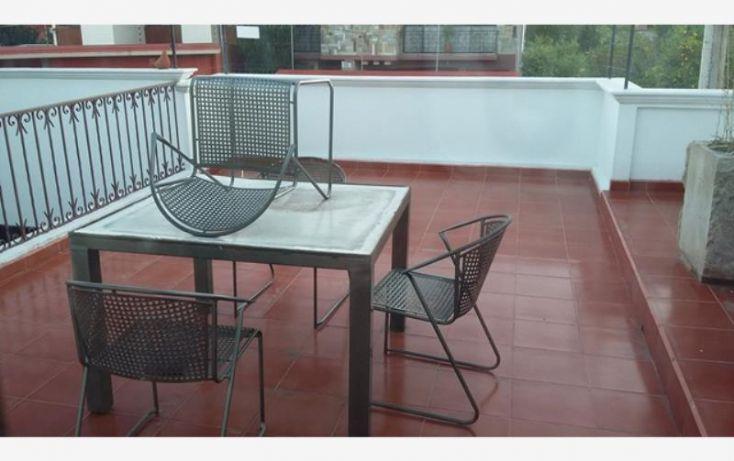 Foto de casa en venta en conocido 80, felipe carrillo puerto, morelia, michoacán de ocampo, 1606672 no 04