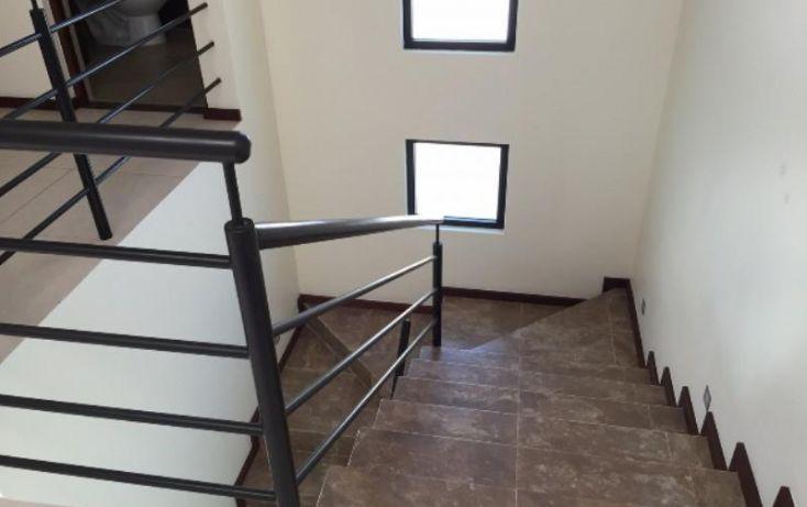 Foto de casa en venta en conocido 87, la campiña, morelia, michoacán de ocampo, 1592052 no 02