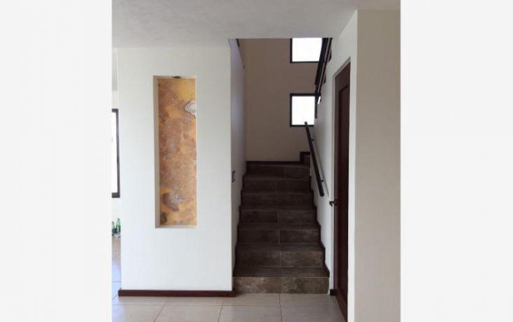 Foto de casa en venta en conocido 87, la campiña, morelia, michoacán de ocampo, 1592052 no 05
