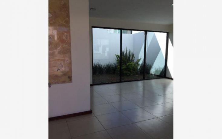 Foto de casa en venta en conocido 87, la campiña, morelia, michoacán de ocampo, 1592052 no 07