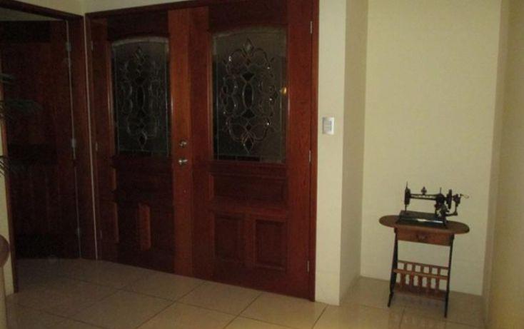 Foto de casa en venta en conocido, américas britania, morelia, michoacán de ocampo, 1667026 no 08