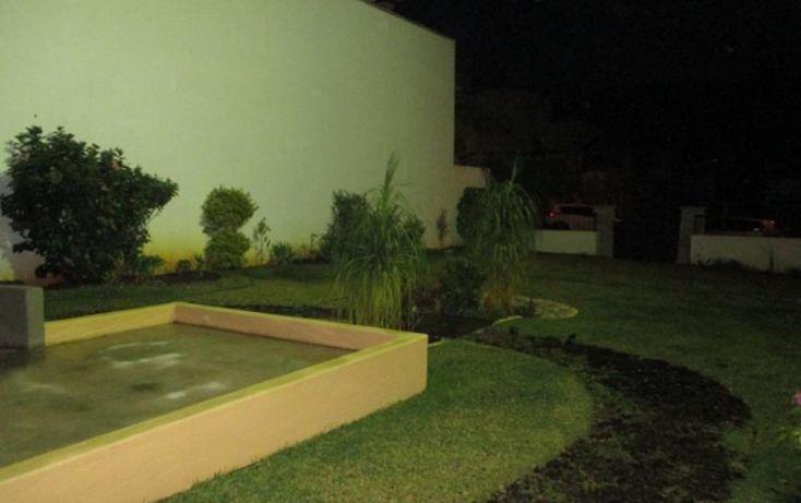 Foto de casa en venta en conocido, américas britania, morelia, michoacán de ocampo, 1667026 no 09