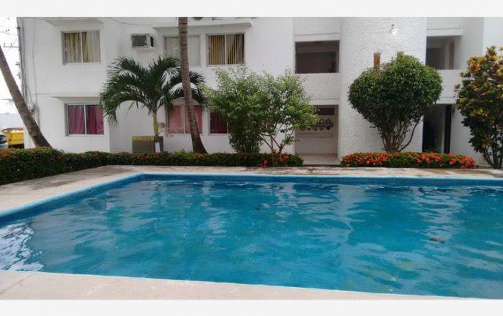 Foto de departamento en venta en conocido, boca del río centro, boca del río, veracruz, 998367 no 03