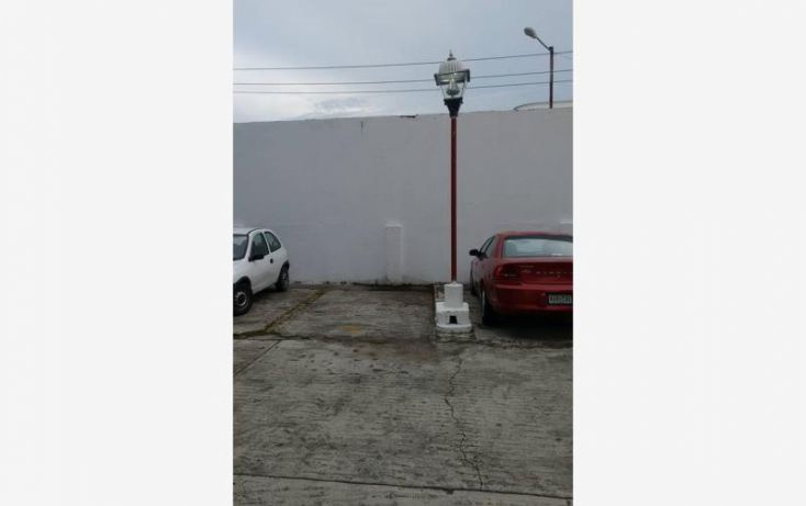 Foto de departamento en venta en conocido, boca del río centro, boca del río, veracruz, 998367 no 04