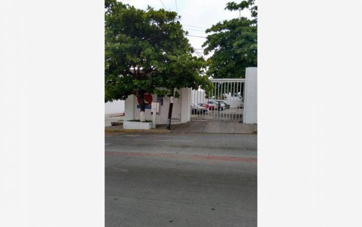 Foto de departamento en venta en conocido, boca del río centro, boca del río, veracruz, 998367 no 07